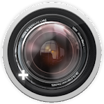 Cameringo+ Effects Camera v2.8.01