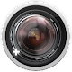 Cameringo+ Effects Camera v2.0.1