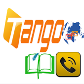 TANGO VIDEO CALL GUIDE