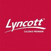 Lyncott