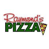 Raymonds Pizza