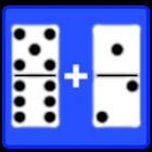 Domino Dot Counter icon