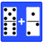 Domino Dot Counter