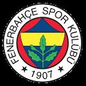3D Fenerbahçe Live Wallpaper icon