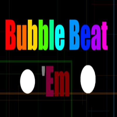 Bubble Beat'em