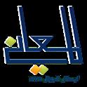 المعاني لرسائل الجوال icon