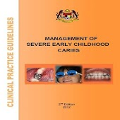 KKM / BKP Childhood Caries