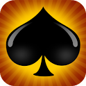TriPeaks Solitaire Free icon