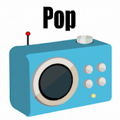 Pop Mix - Radio