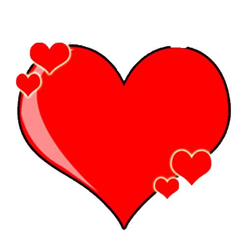 calculator for love match