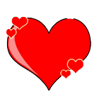 Love Match (Calculator) icon
