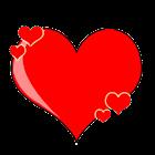 Love Match (Calculator) icon