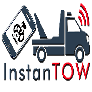 Apk file download  InstanTow 1.6  for Android 1mobile