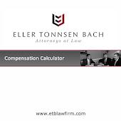 Eller Tonnsen Bach Comp Calc