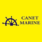 Canet Marine