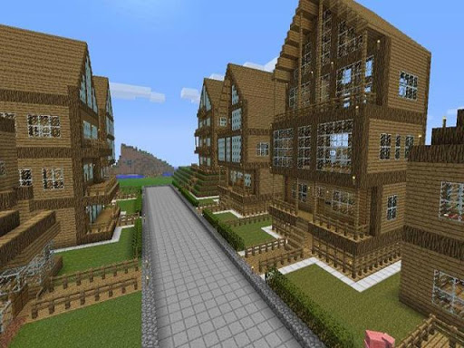House Mod Games