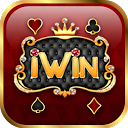 iWin Online HD - Than bai 2013 mobile app icon