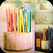 DIY Creative Ideas
