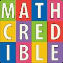 MathCredible PRO icon