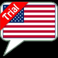 SVOX US English Grace Trial 3.1.4