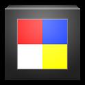 Dead Pixel Test icon