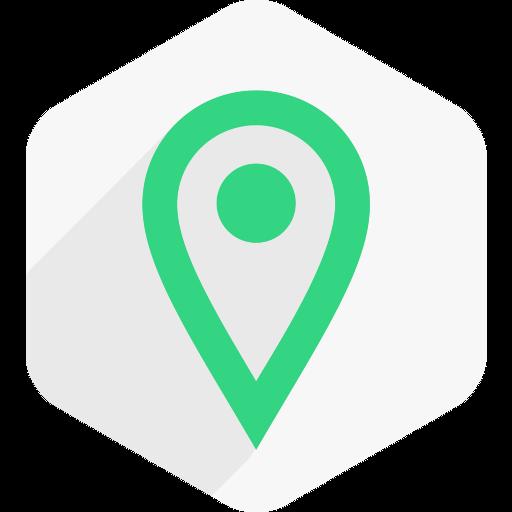 MySmartRoute Route Planner 遊戲 App LOGO-硬是要APP