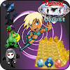 Diamond Quest APK