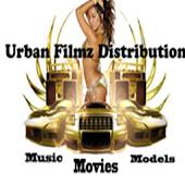 UrbanFilmzDistribution