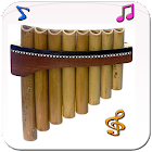 Real Zampona (Panflute) icon