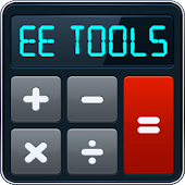 Engineering Calculators-Tools