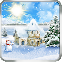 Crystal Nature Lite icon