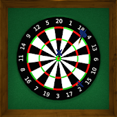 Ultimate Dart 2015 - Dart Game