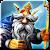 CastleStorm - KingMaker file APK Free for PC, smart TV Download