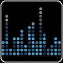 DOT BATTERY UCCW MINIMAL SKIN icon