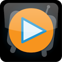 Video Hub Mobile Launcher icon