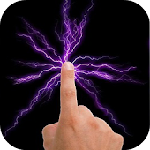 Electrical Shock Touch