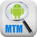 Multi-core Task Manager (MTM) icon