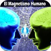 El Magnetismo Humano
