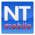News Tribune NT Mobile icon