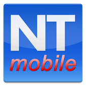 News Tribune NT Mobile