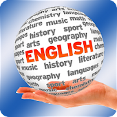 UD 3000 English Words