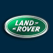 Land Rover MENA Customer Care