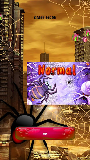 Spider DraMen Unlimit