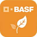 BASF onkruiden icon