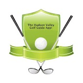 Hudson Valley Golf Guide