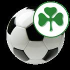 Sport Series - Panathinaikos icon