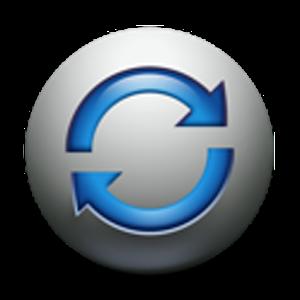 App Quick re-boot (free) APK