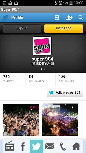Super904