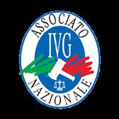 IVG Torino 2.0