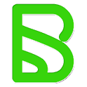 Banking Materials icon